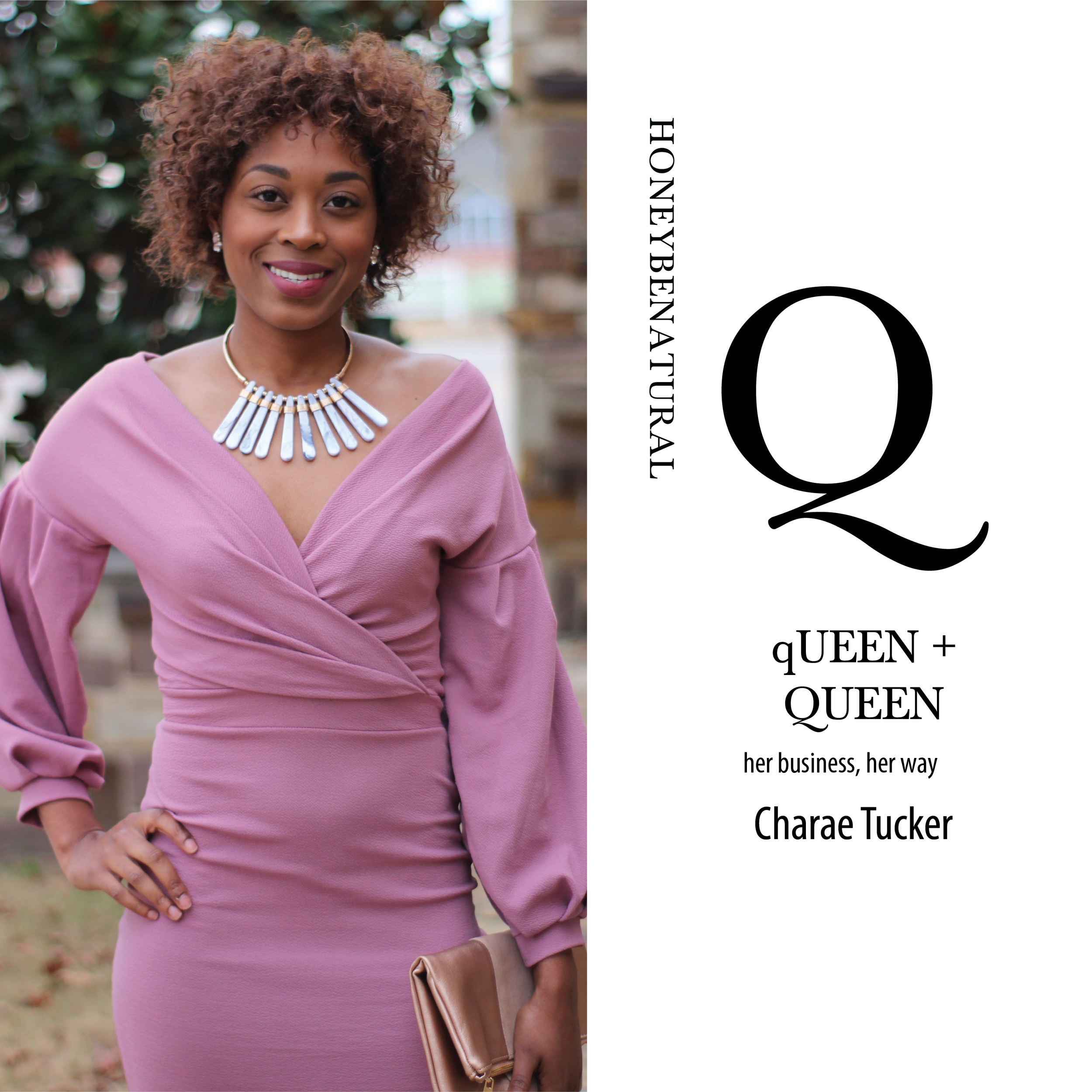 QueenPlusQueen_July 2019_Charae Tucker_Title-01.png