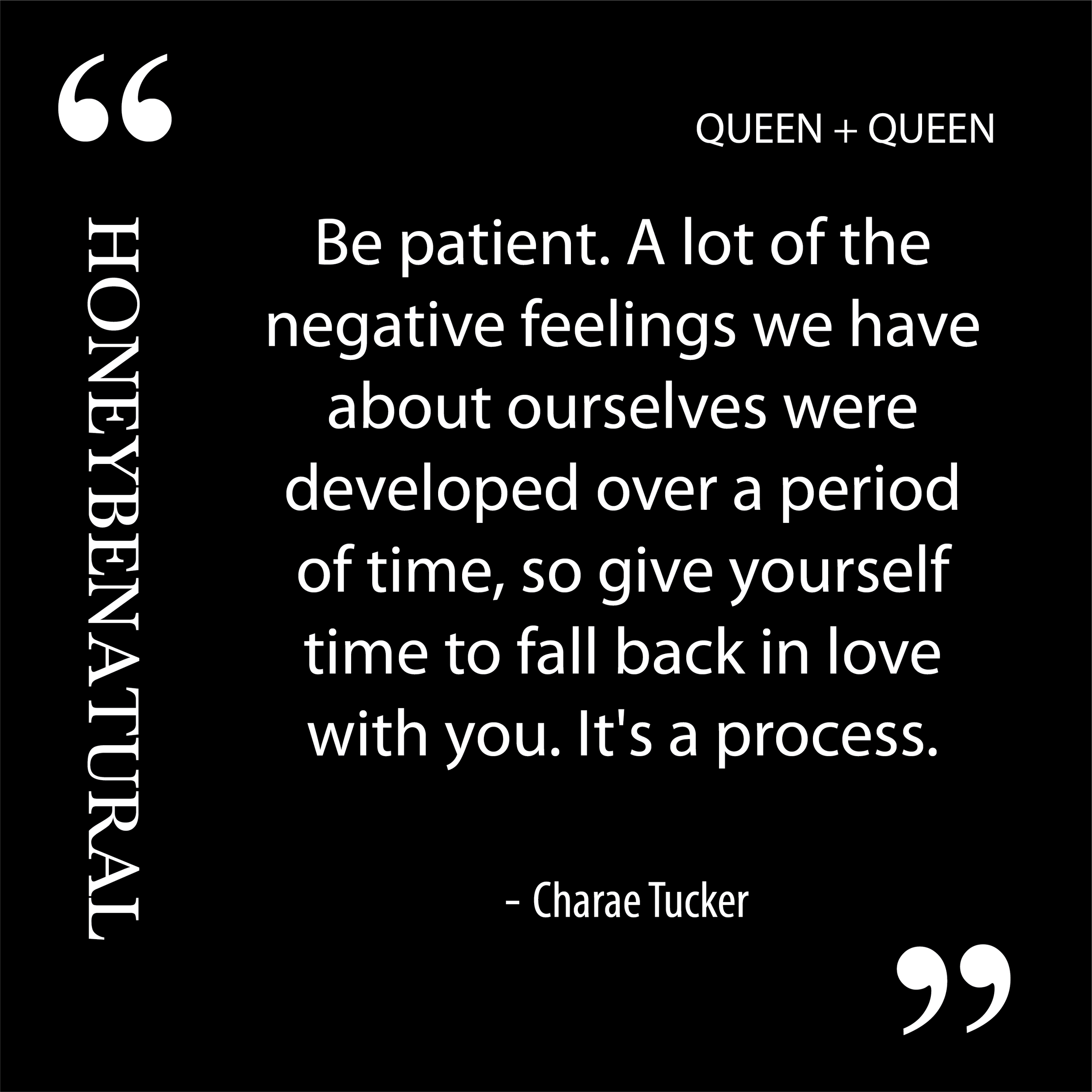 QueenPlusQueen_July 2019_Charae Tucker_Black Graphic-05.png