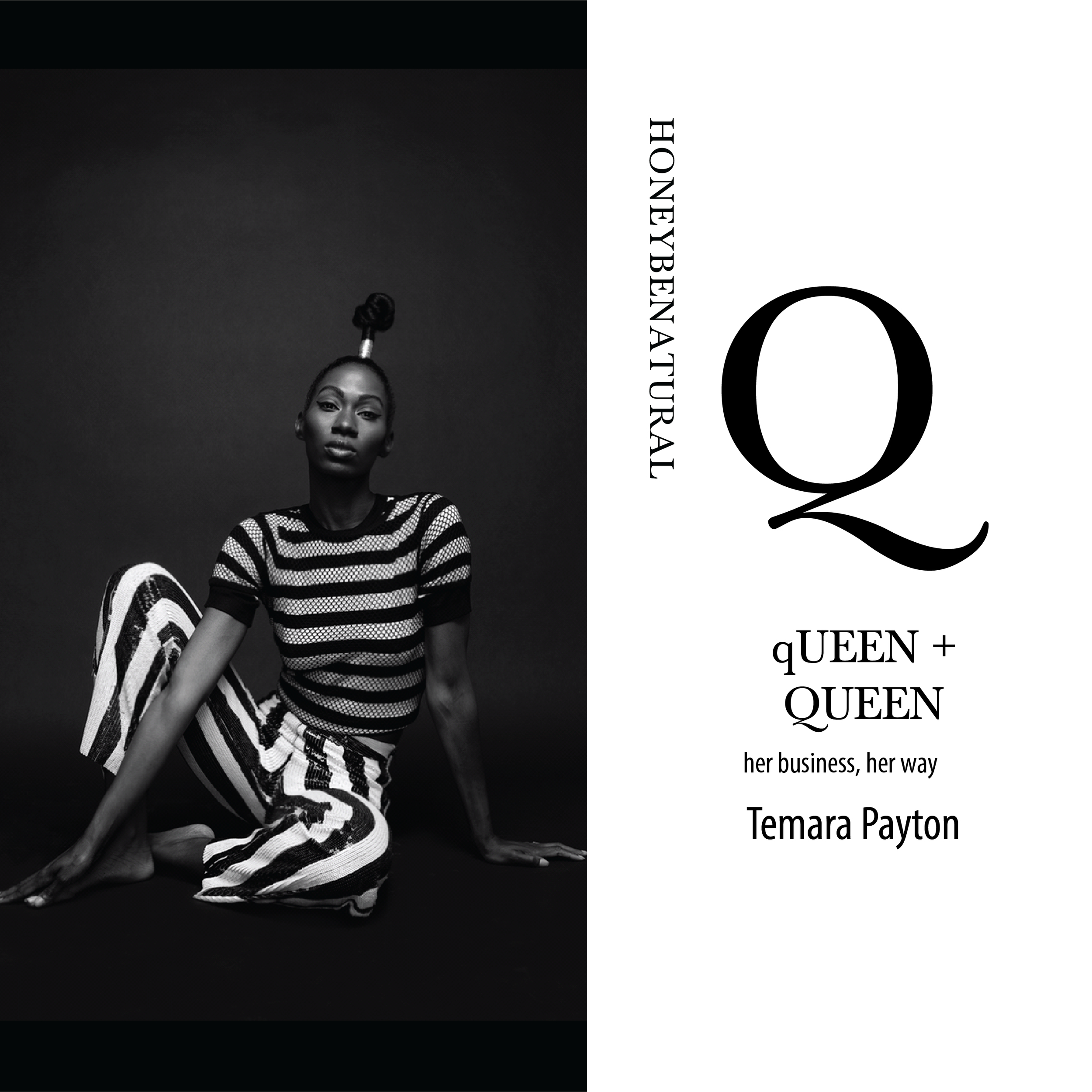 QueenPlusQueen_July 2019_Temara Payton_Title-01.png