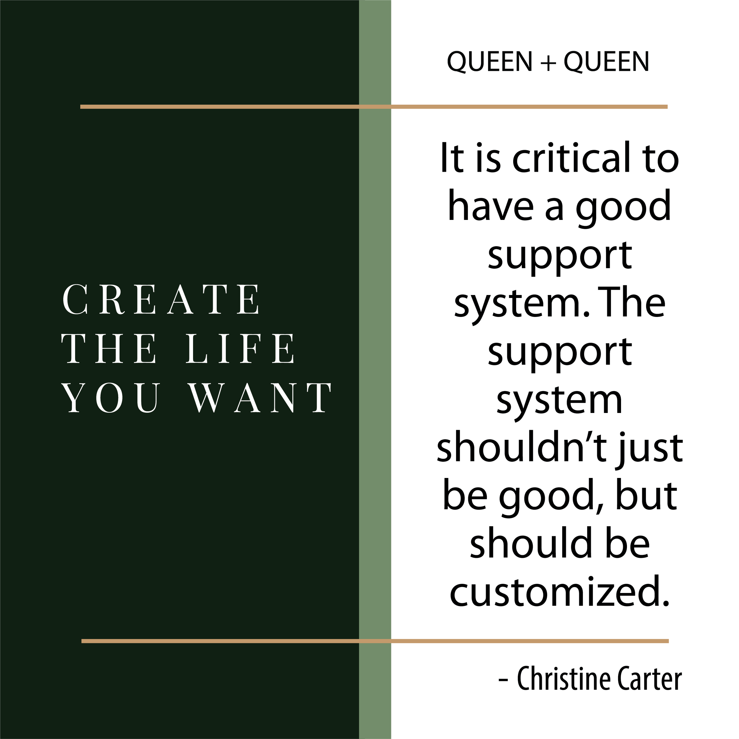 QueenPlusQueen_July 2019_Christine Carter_Dark Green Graphic-04.PNG
