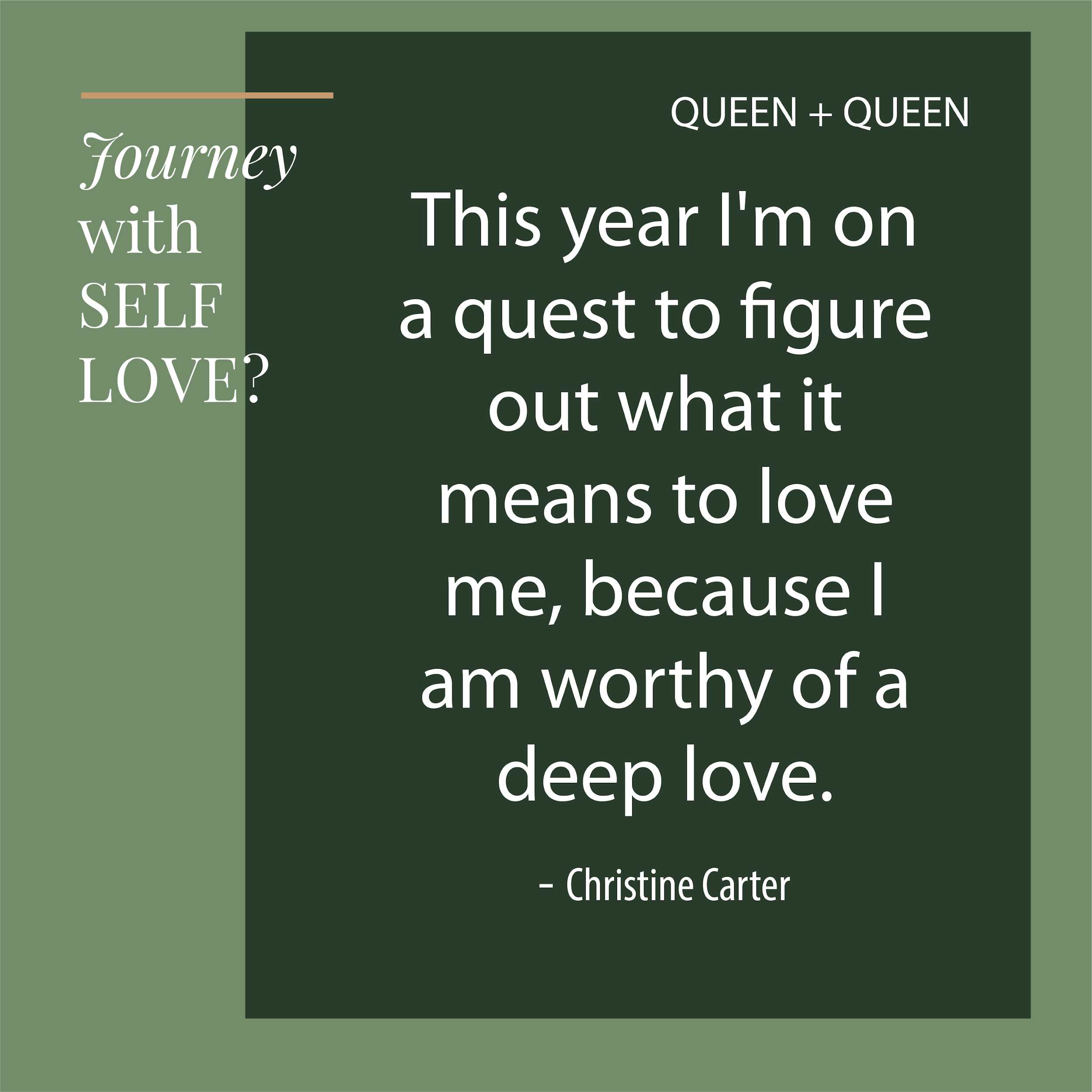 QueenPlusQueen_Christine Carter_beige_July 2019-03.PNG
