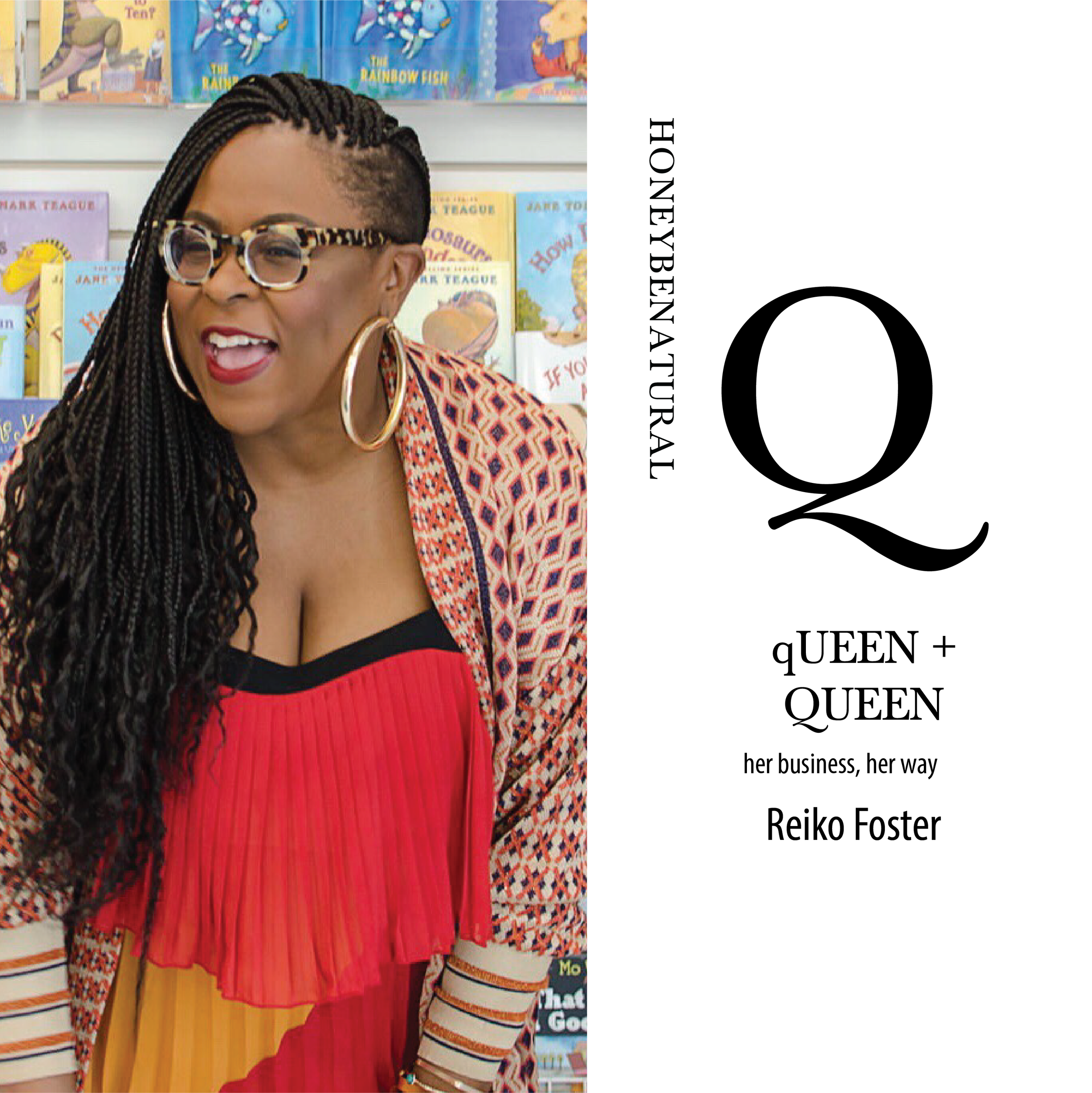 Reiko Foster_AUG 2019_Title-01.png