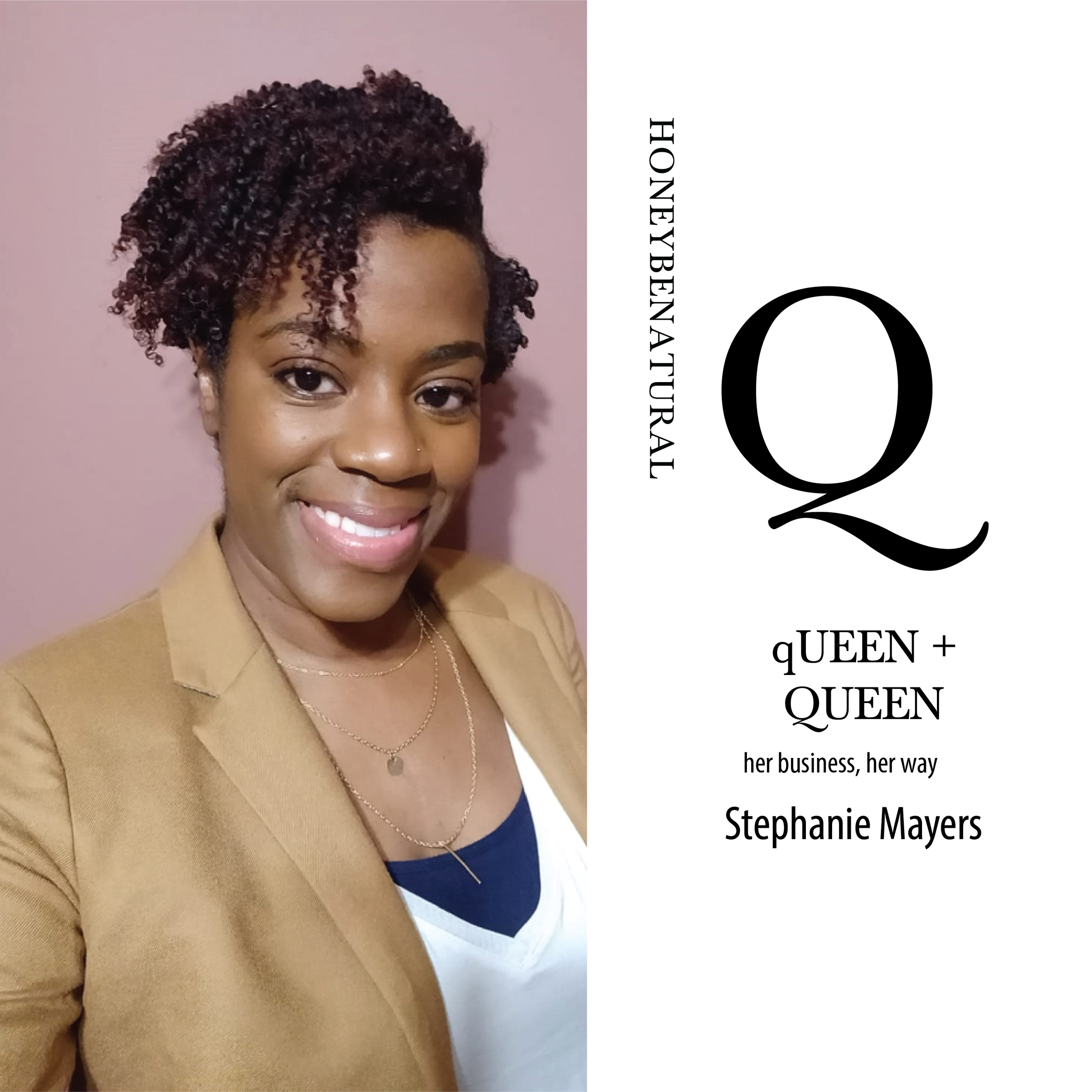 Stephanie Mayers_SEPT 2019_Title-01.png