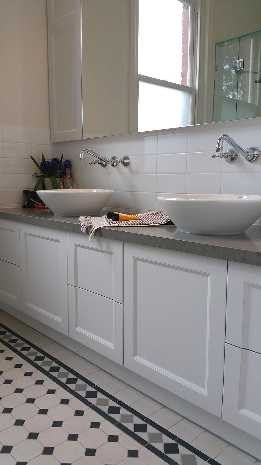 federation villa bathroom blue fruit interior designers melbourne.jpg