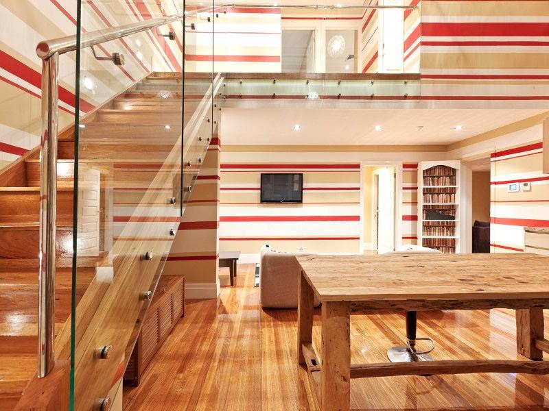 blue fruit interior architecture design melbourne contemporary staircase.jpg