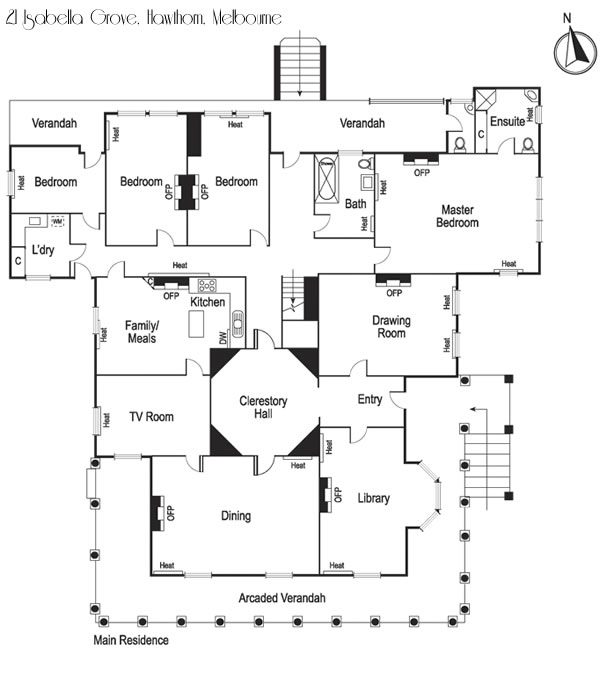 74811-floorplan21isabellagrovehawthorn.jpg