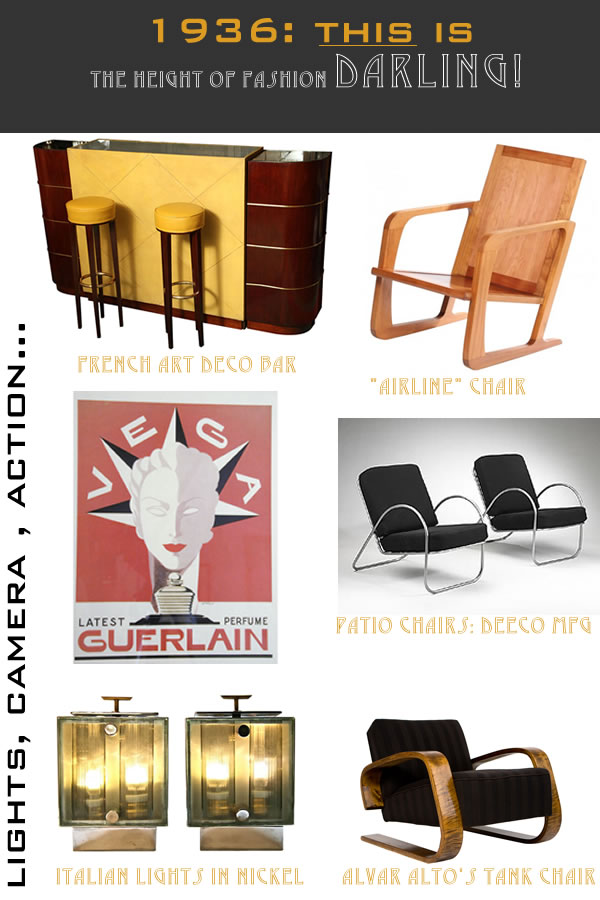2fa63-1936furnitureartdecoheightoffashion.jpg