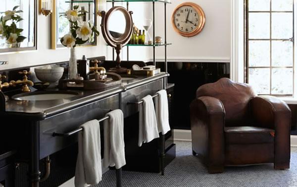 36374-elledecormaxmtuchnickshollywoodhomoebathroom1930studor.jpg