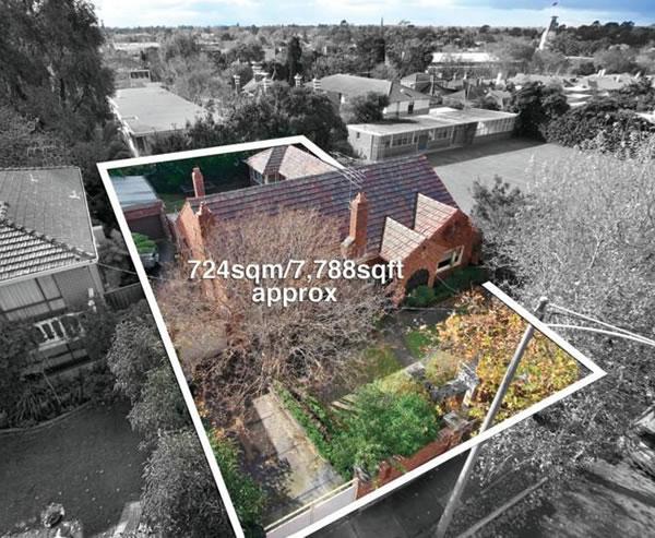 48607-52seymourgrovecamberwell_aerial.jpg