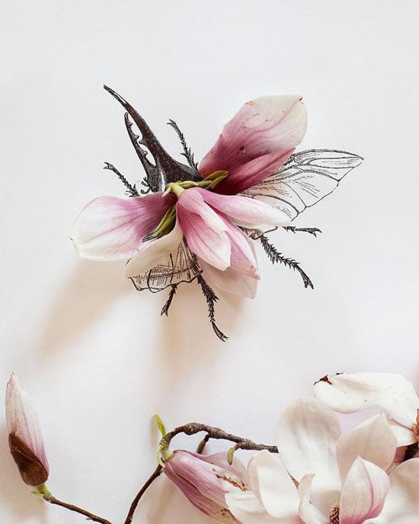 b97f4-magnoliaartworkbykarihereronetsy.jpg