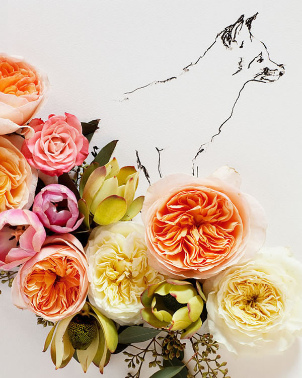 dbe94-foxandflowerartworkkarihereronetsy.jpg