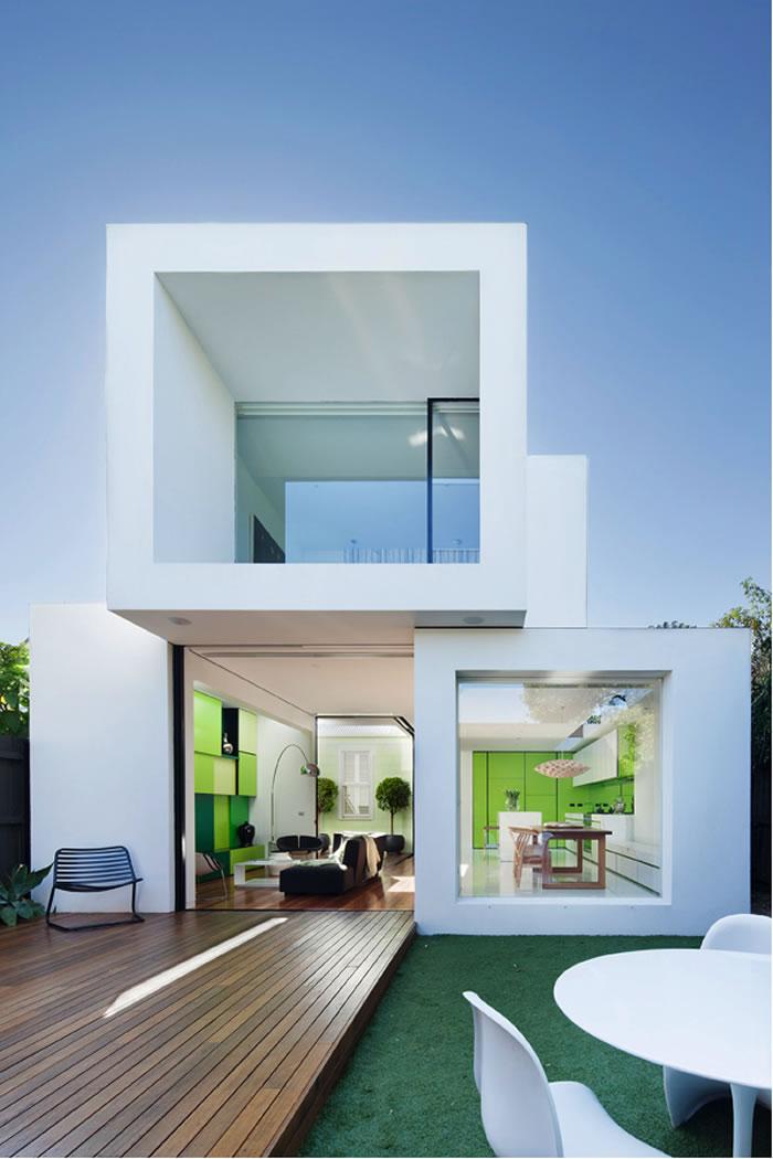 45c37-shakinstevenshousebymattgibsonarchitectsviavicawardsarchitecture.jpg