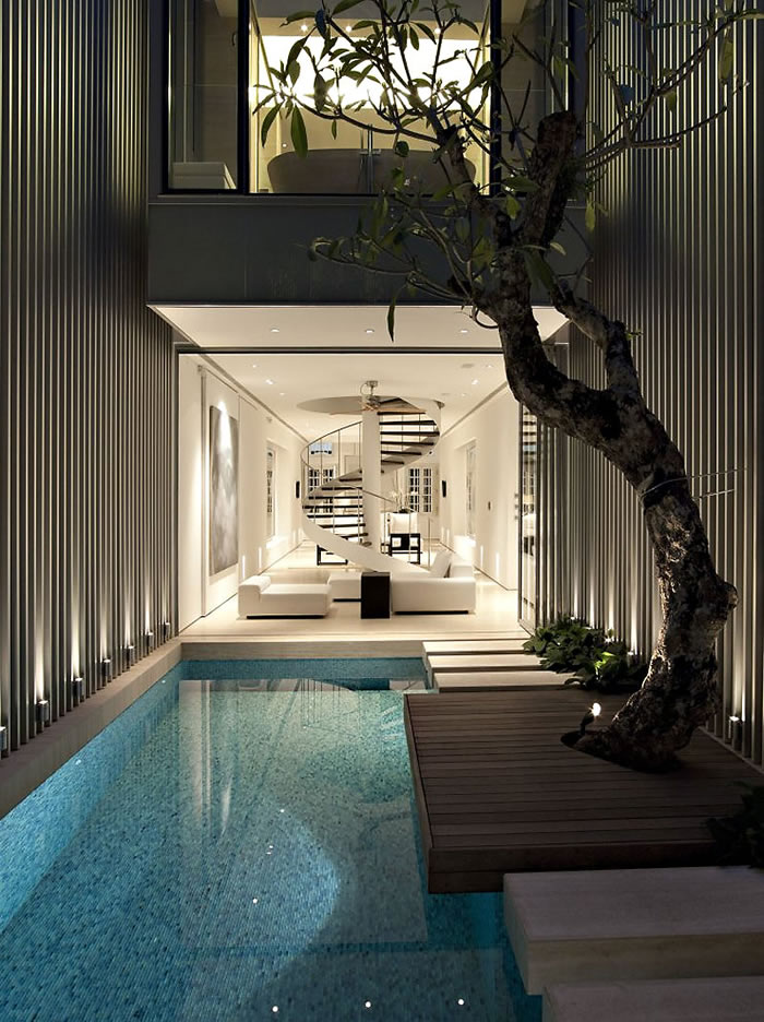 83f64-ultra-chic-singapore-residence-with-courtyard-mosaic-pool-6.jpg