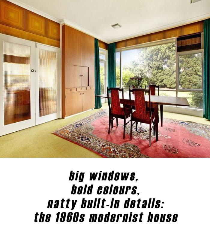 9fbfe-1960shousestyle11bealibaroadcaulfieldsouthdiningroom.jpg