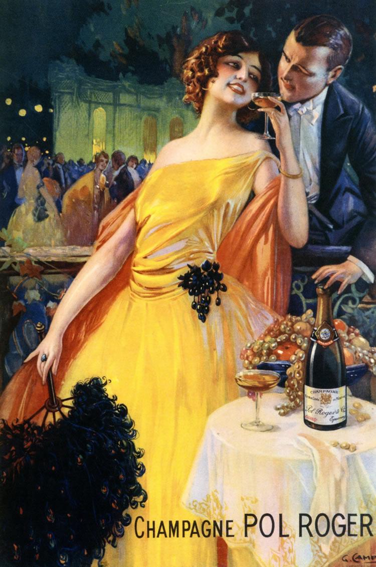 always elegant - always evocative