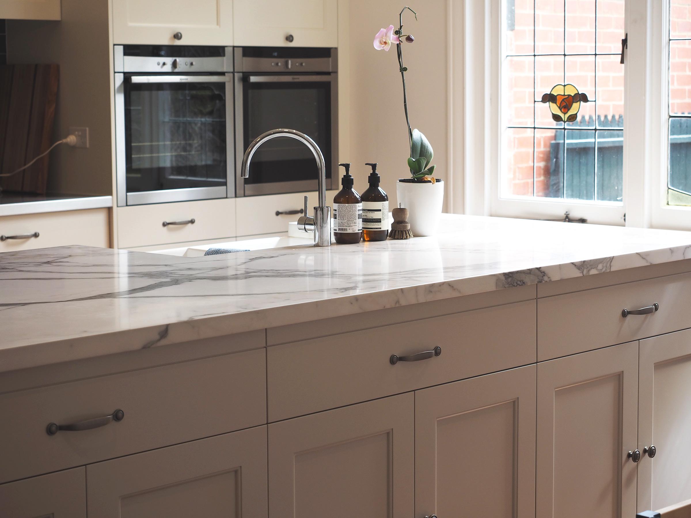 bluefruit-interior-design-melbourne-edwardian-garden-house-kitchen-detail.jpg