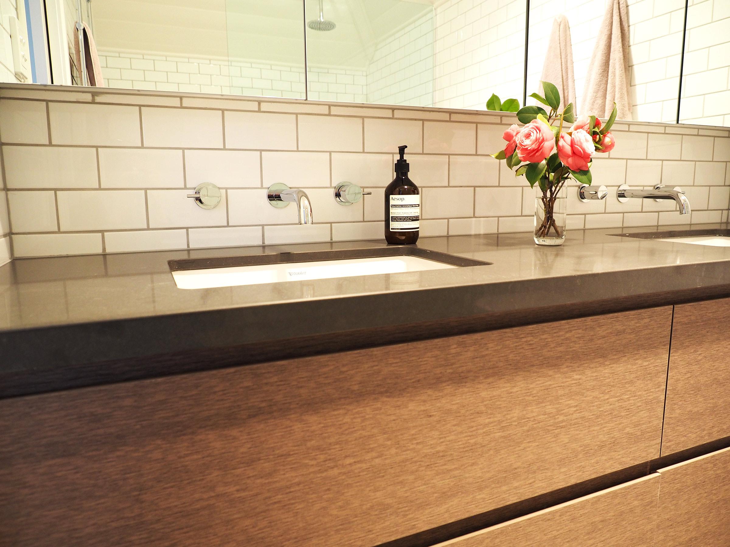 edwardian-renovation-blue-fruit-interior-design-melbourne.jpg