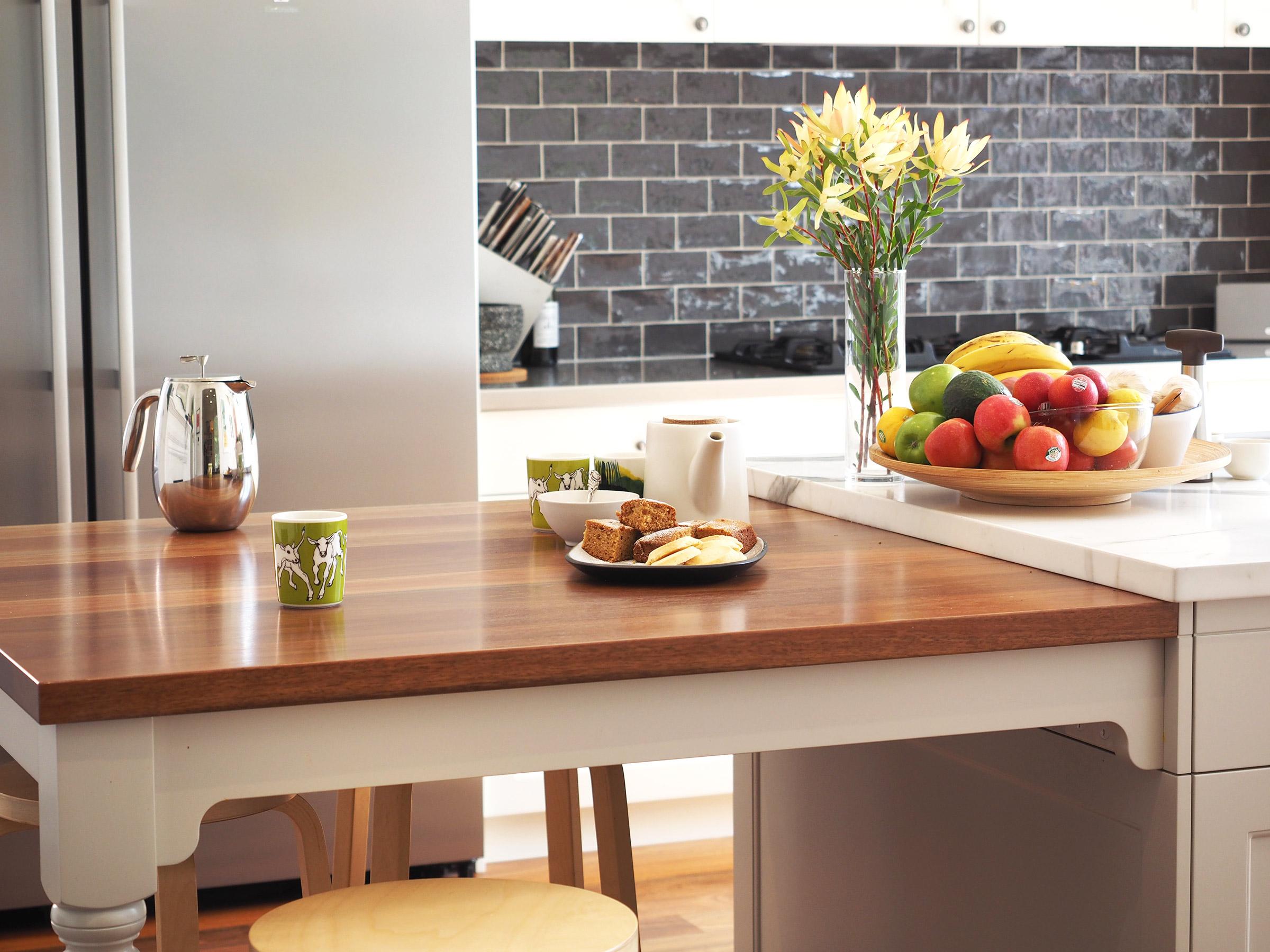 kitchen-design-edwardian-villa-blue-fruit-interior-design-melbourne.jpg