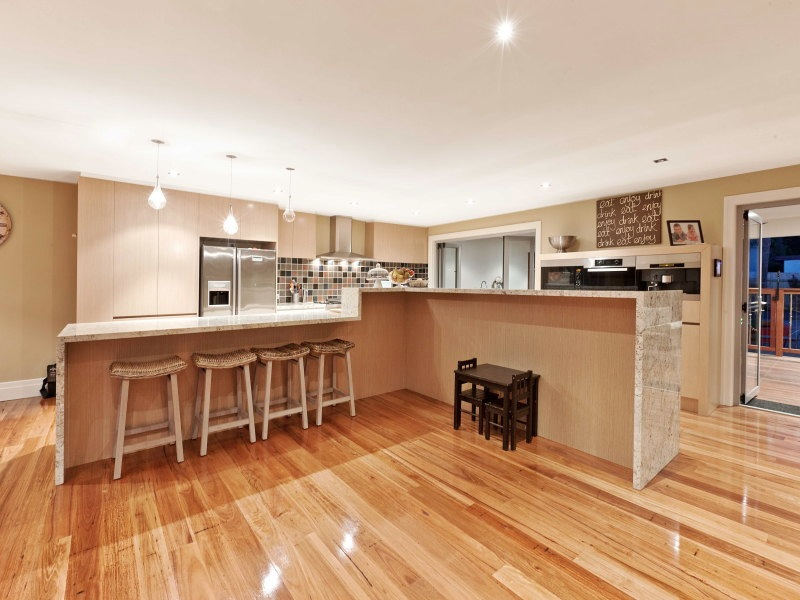 14+blue+fruit+kitchen+design+melbourne.jpg