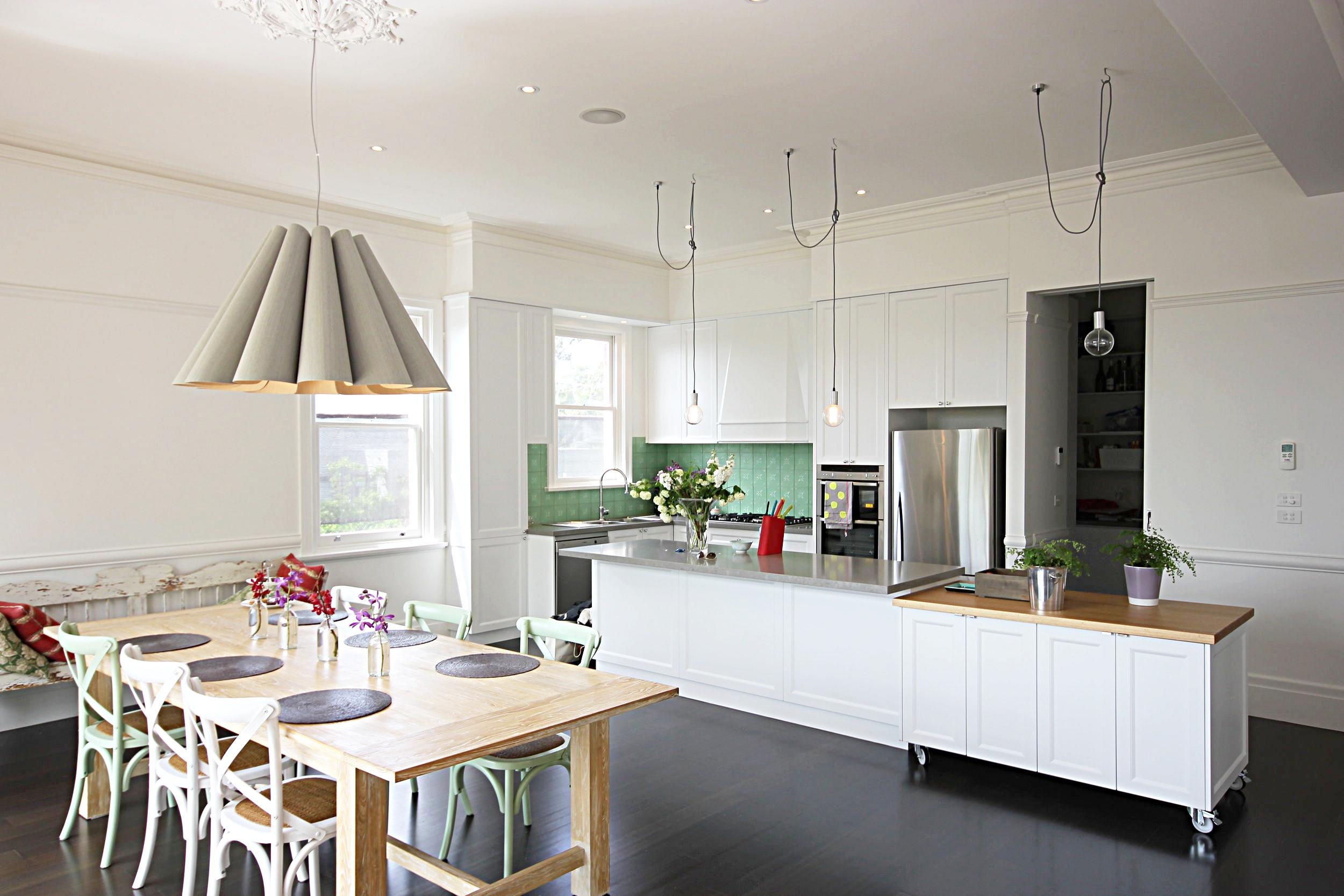 edwardian+queen+anne+villa+renovation+blue+fruit+design.jpeg