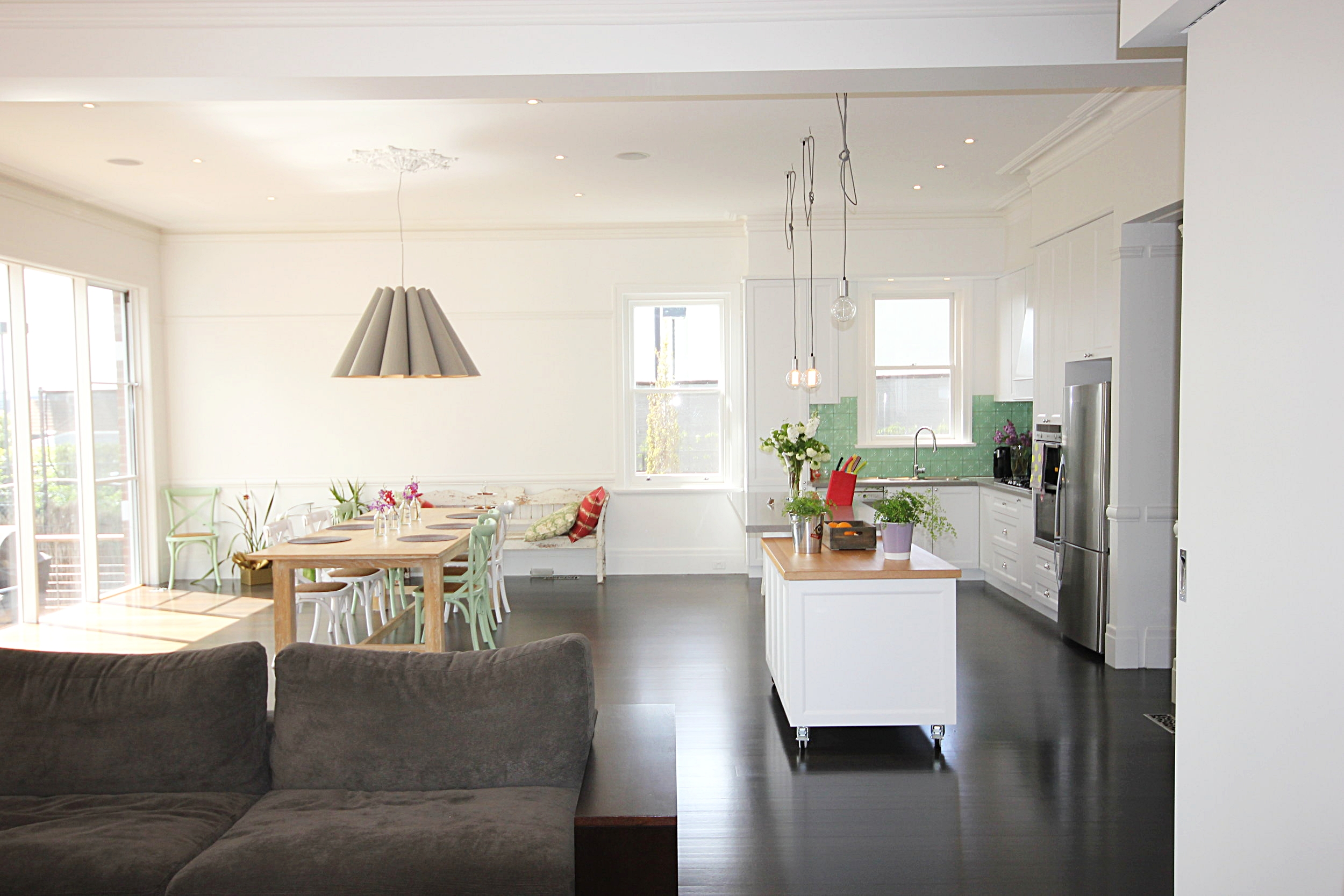 edwardian+villa+renovation+blue+fruit+design.jpeg