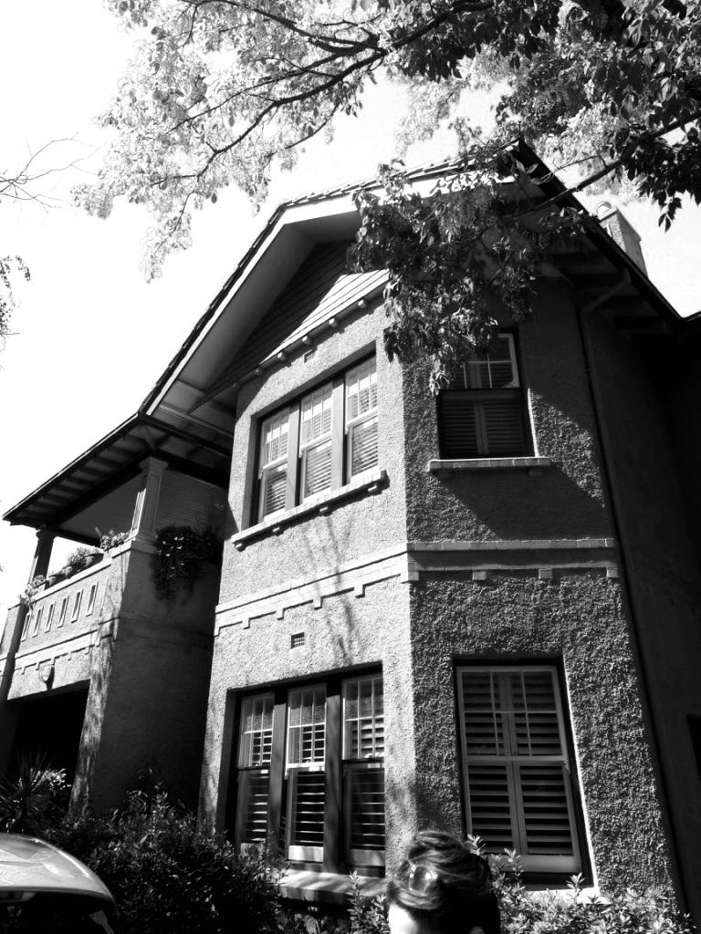 st kilda east - Heritage listed apartment.Renovation.