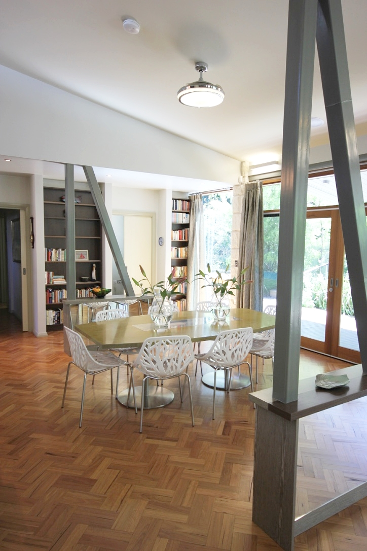 DINING+ROOM+BLUE+FRUIT+INTERIOR+DESIGN+MELBOURNE.jpg