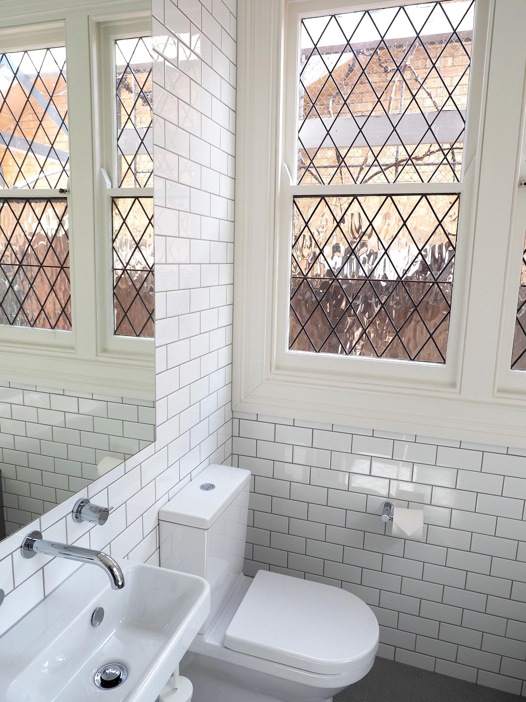 blue-fruit-interior-design-melbourne-guest-bathroom-edwardian-garden-house.jpg