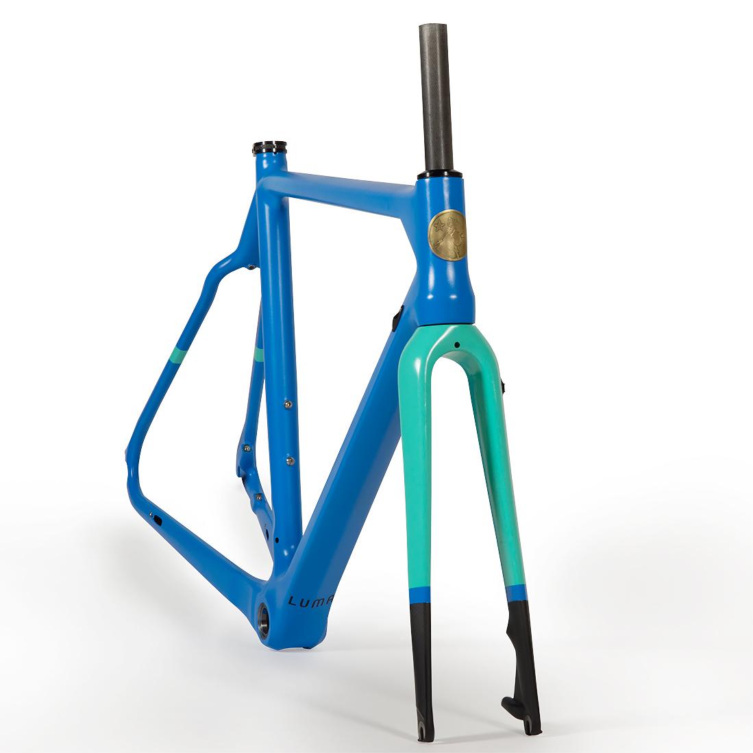 luma_cx_bike.jpg