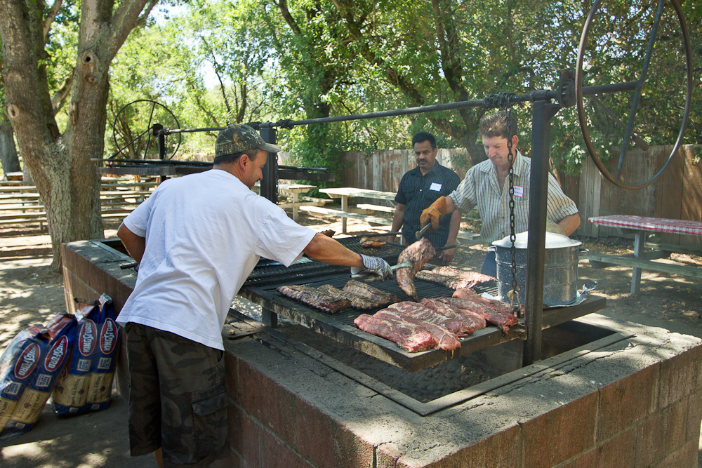 pfarms_picnic_20125532.png