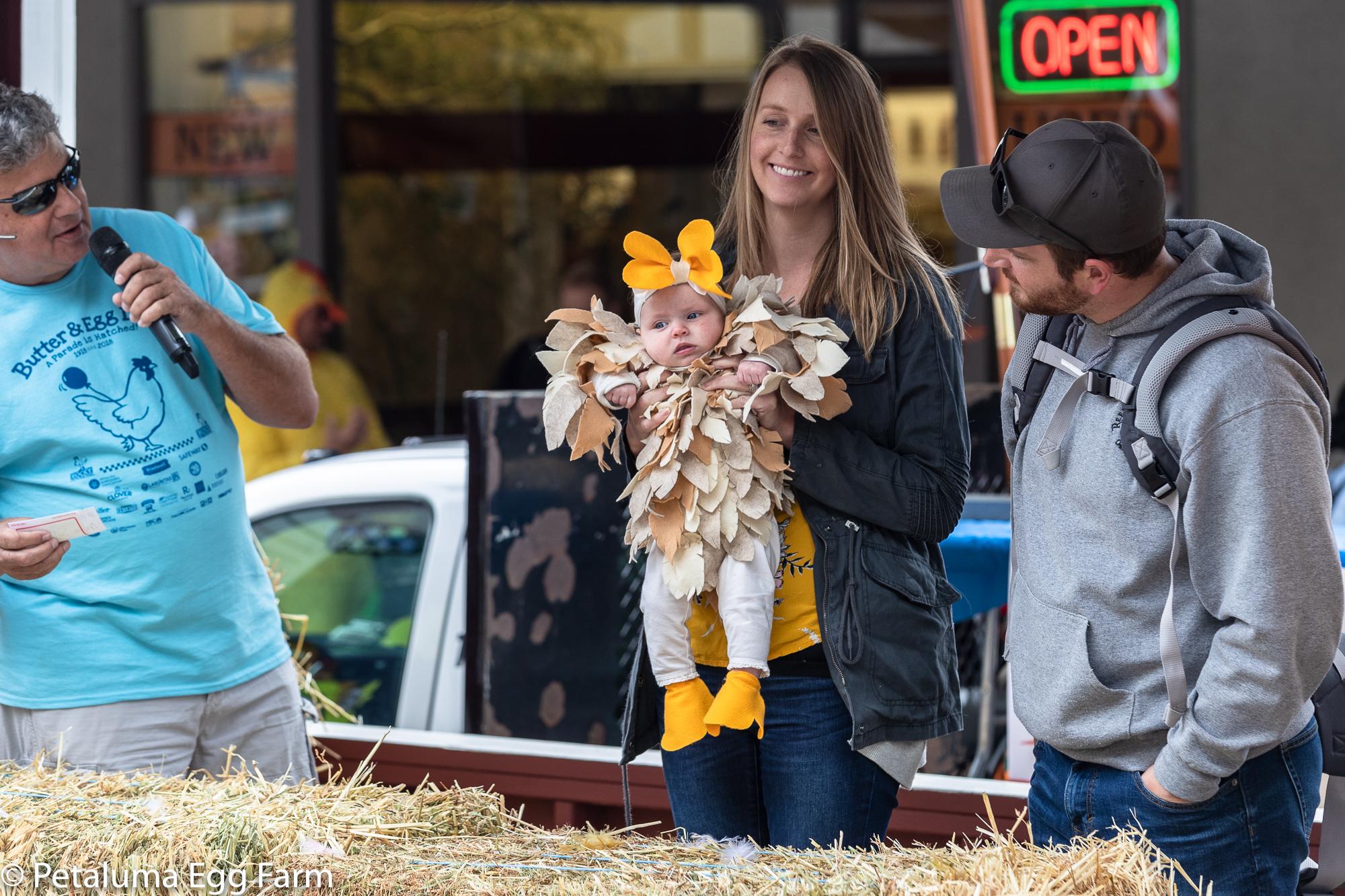 cutest chick 2018 - 2000px-3475.jpg