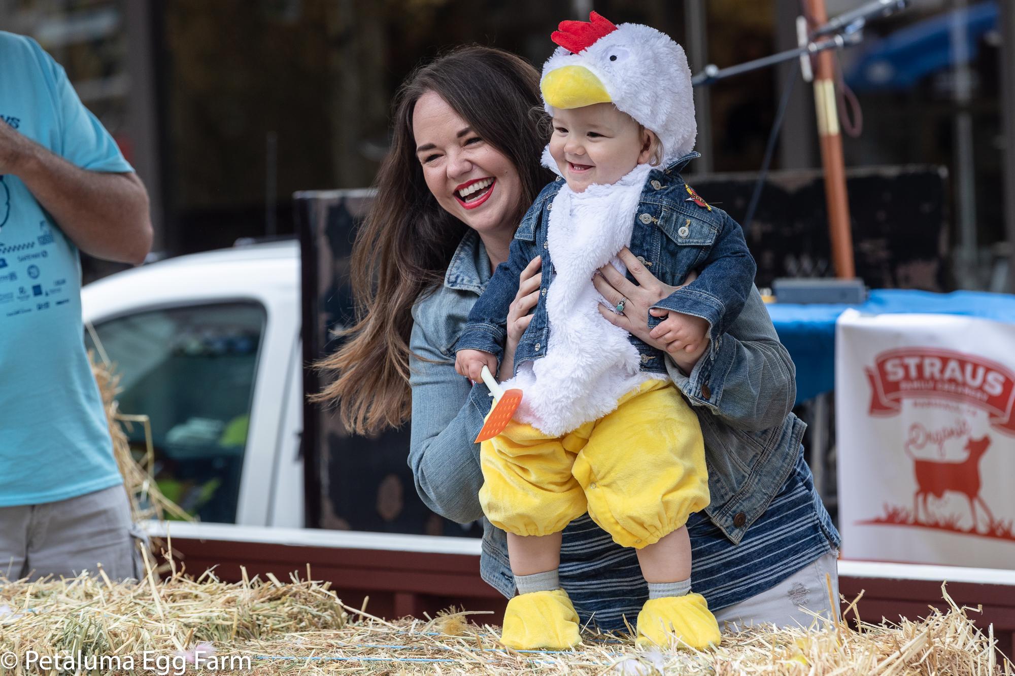 cutest chick 2018 - 2000px-4074.jpg