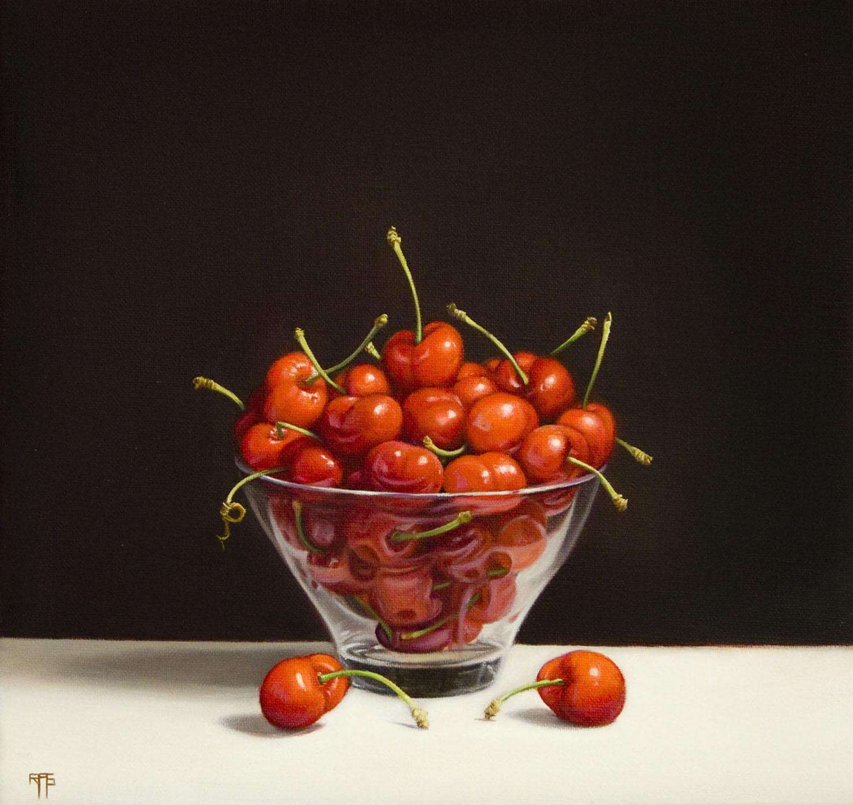 cherries in bowl.jpg