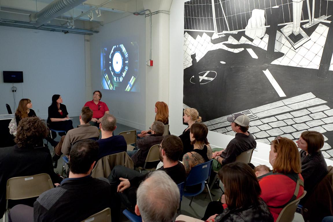 Mostre             collaborativi e             colloqui con i             artisti rom:  Proposto