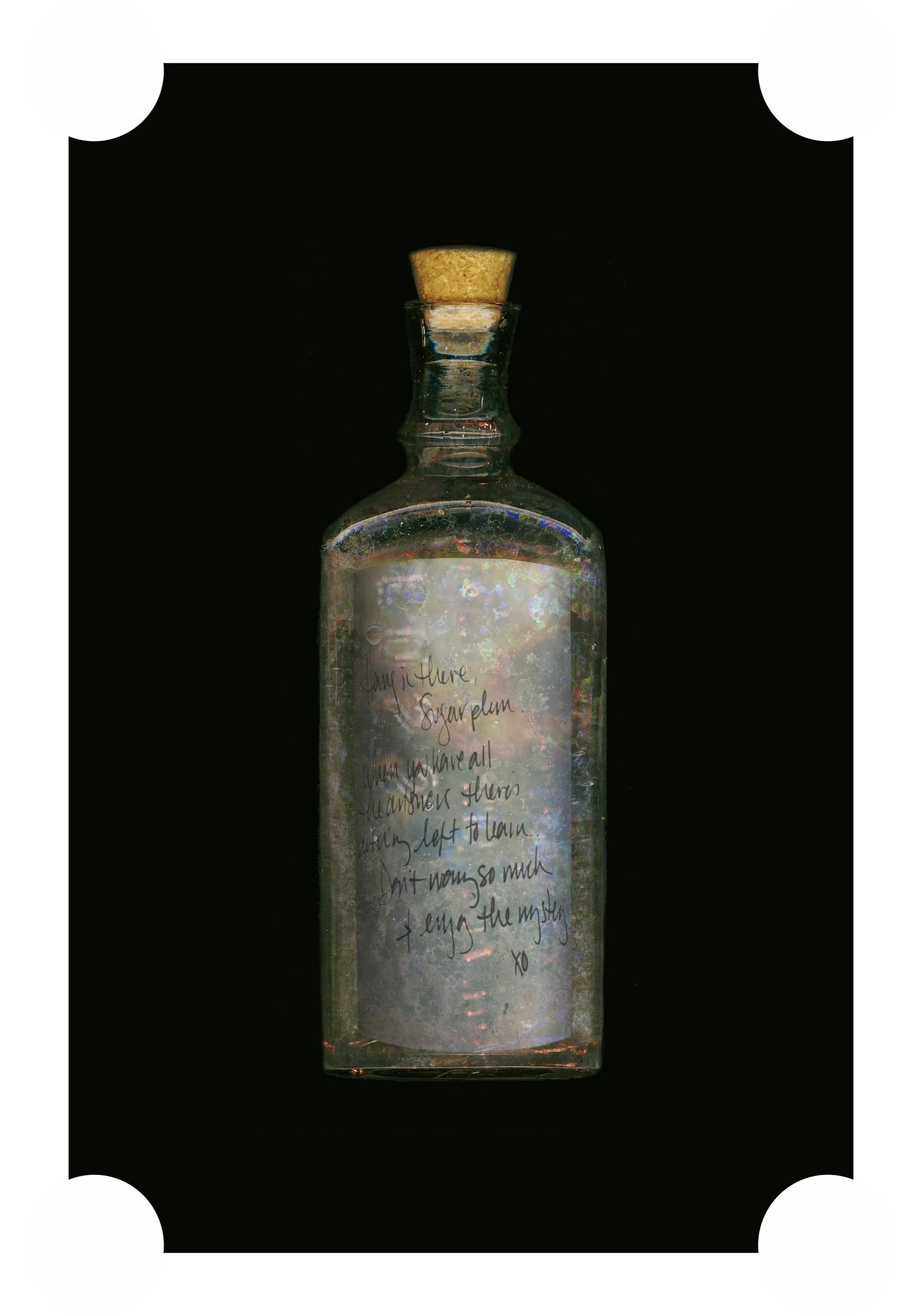 Avesha's Jan Bottle.jpg