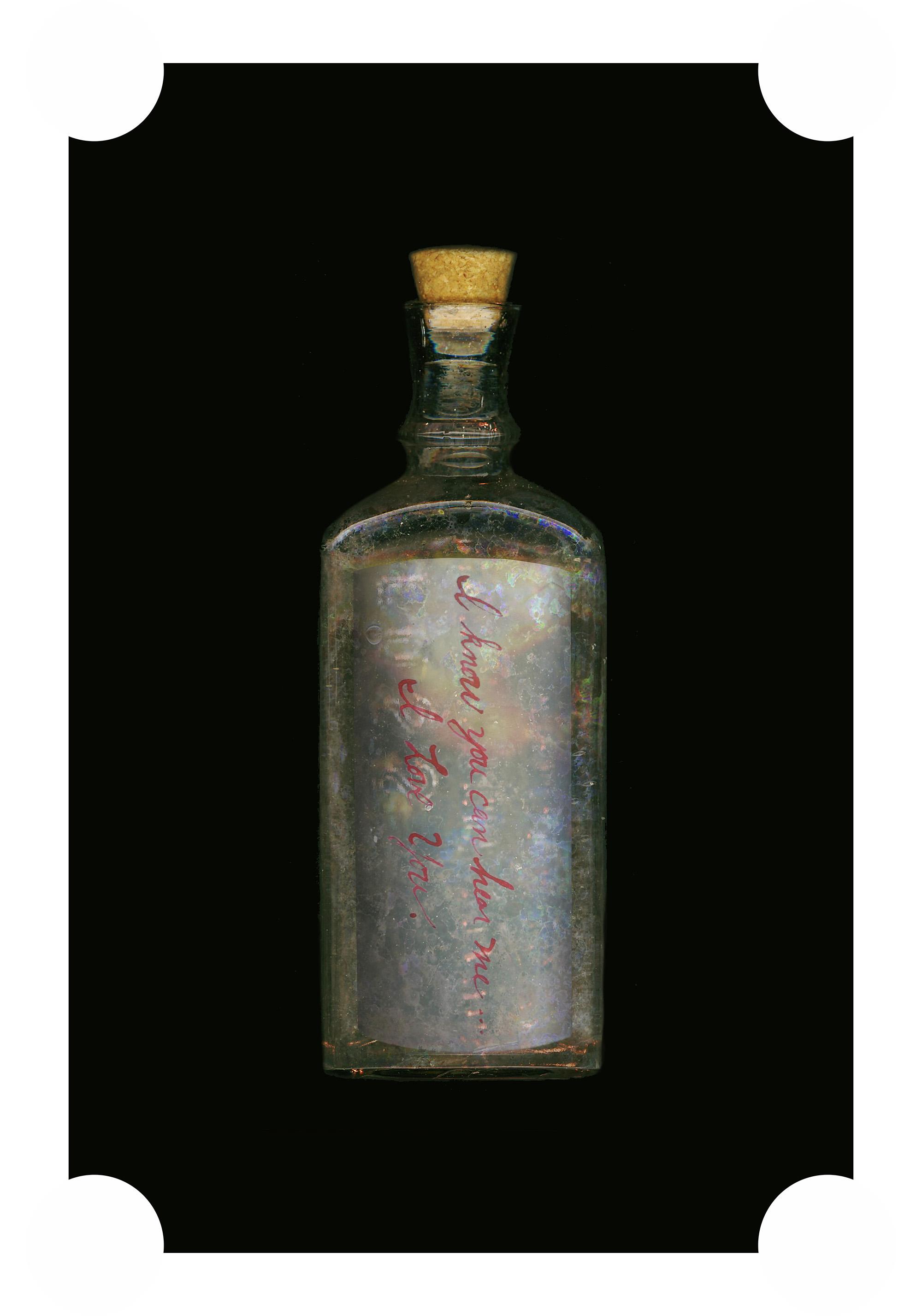 January's bottle gwenan.jpg