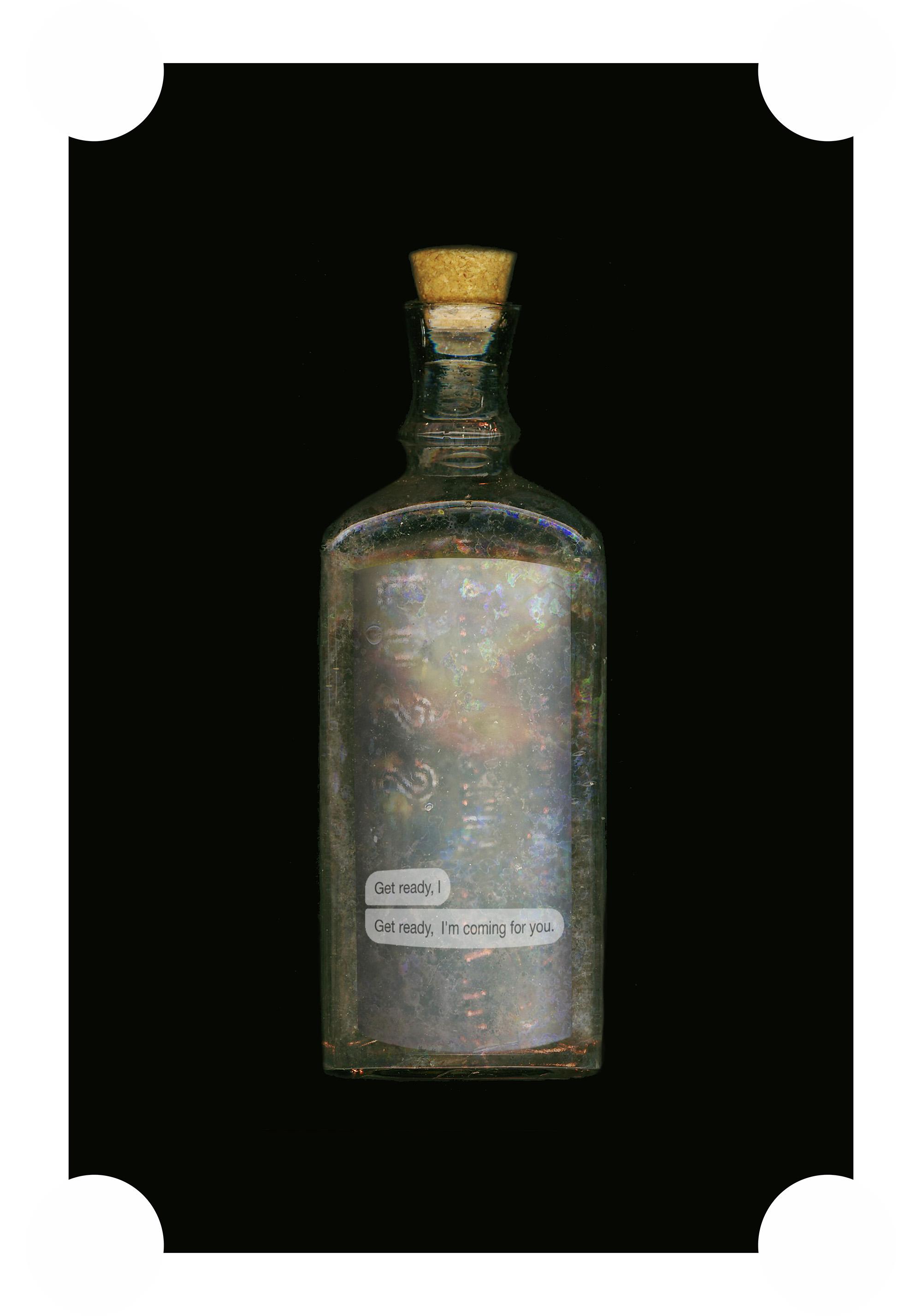 Gwenan's January bottle 2.jpg