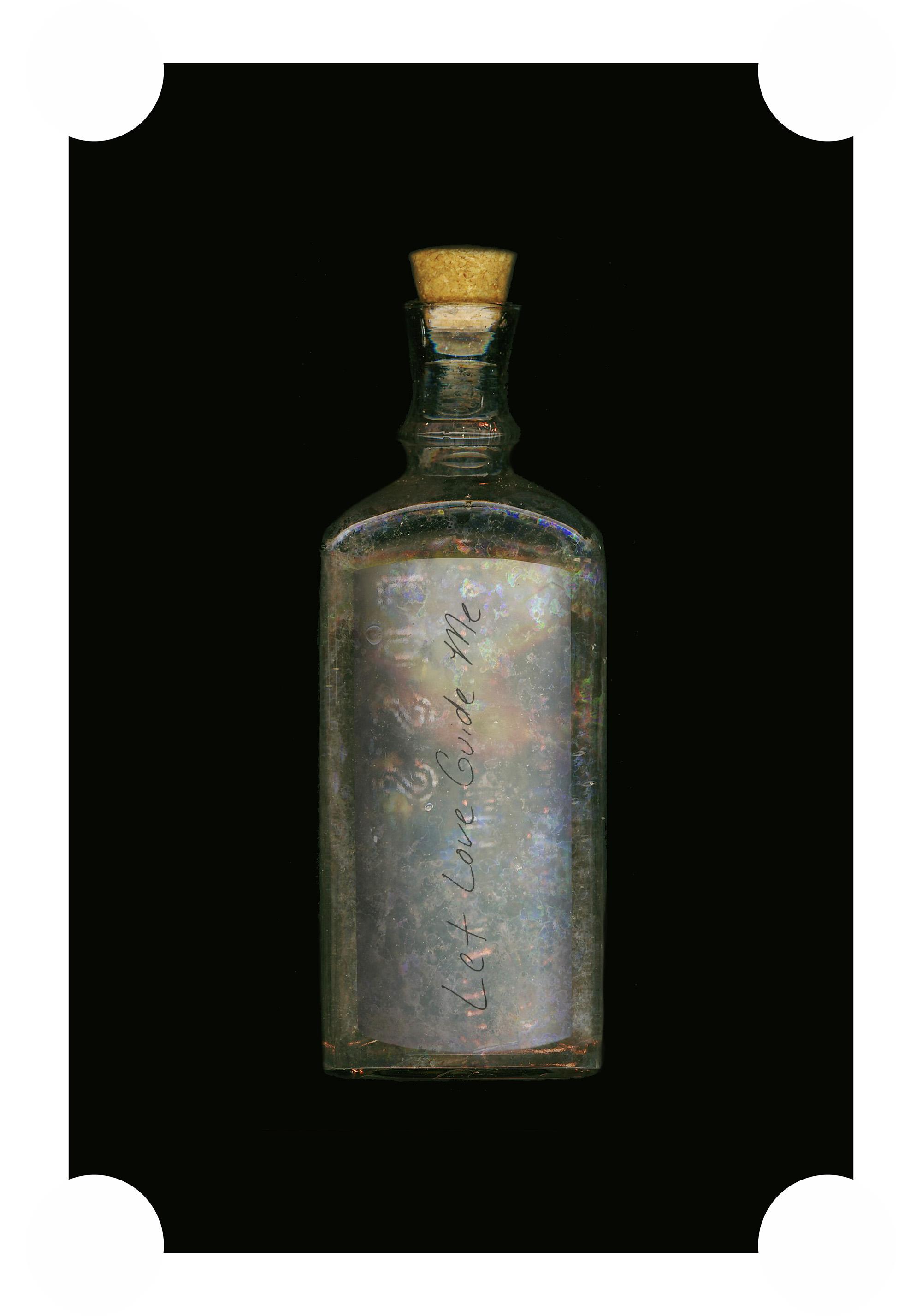 Jen's Jan bottle.jpg
