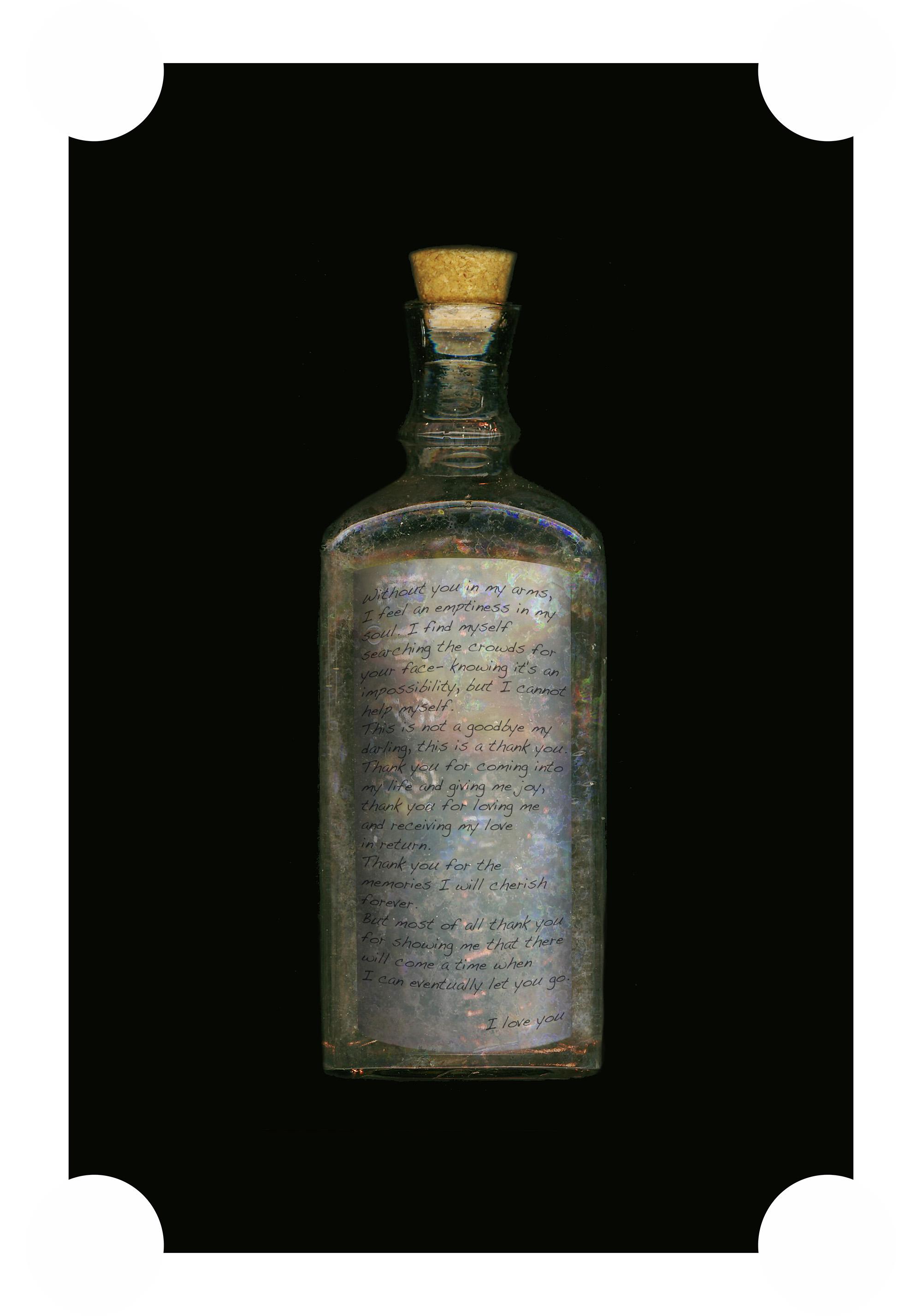 January's bottle Will.jpg