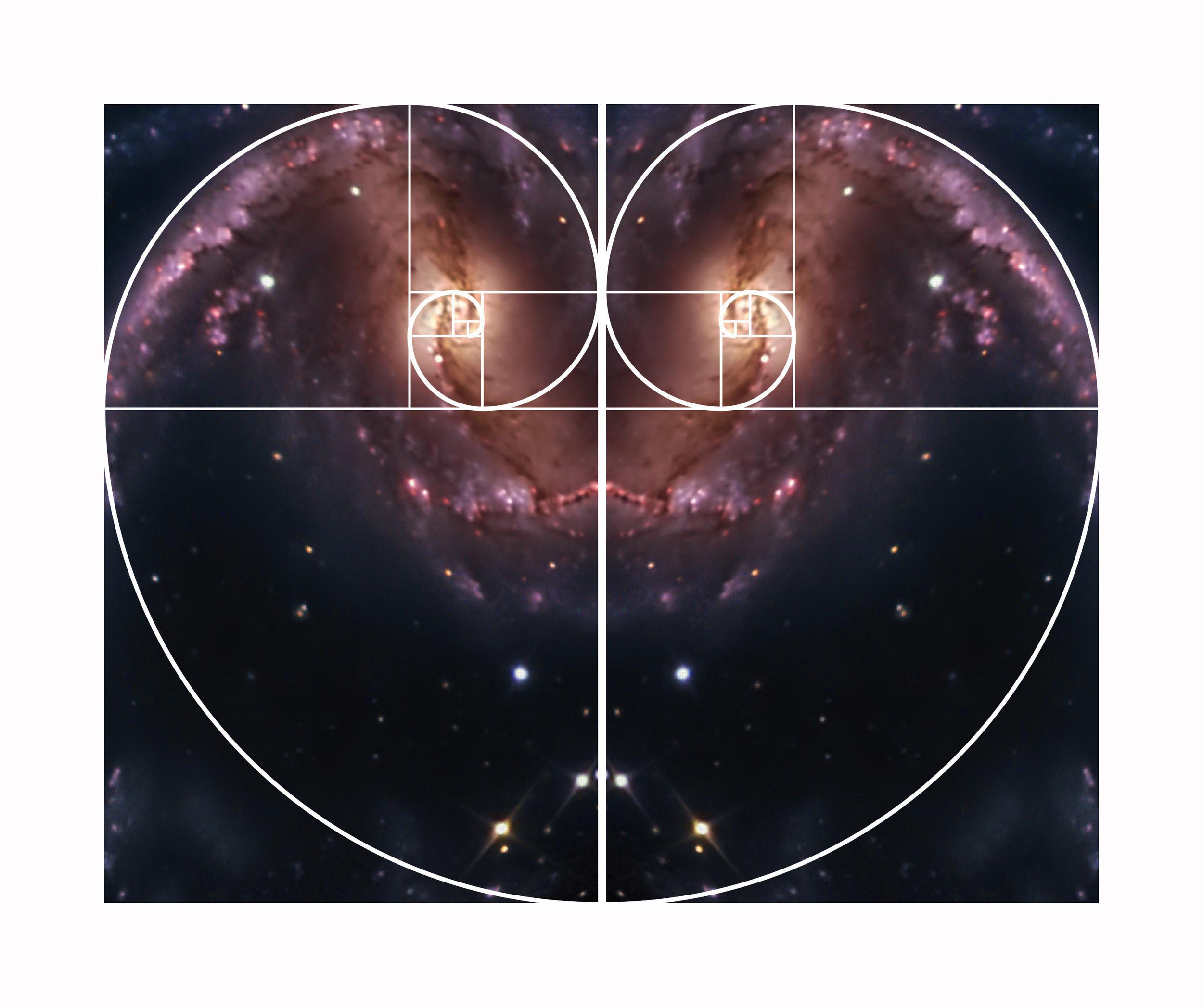 NGC 986