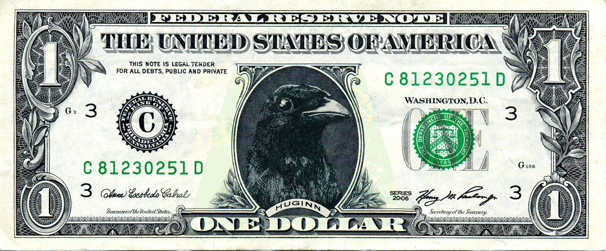 Huginn dollarsm.jpg