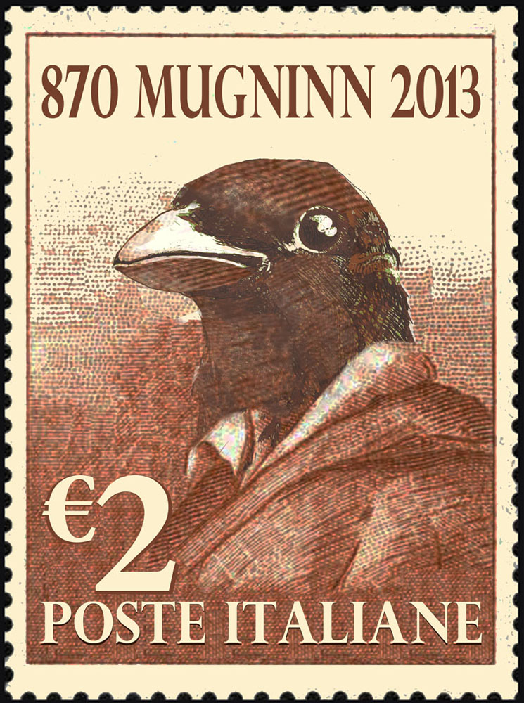 Muninn stampsm.jpg
