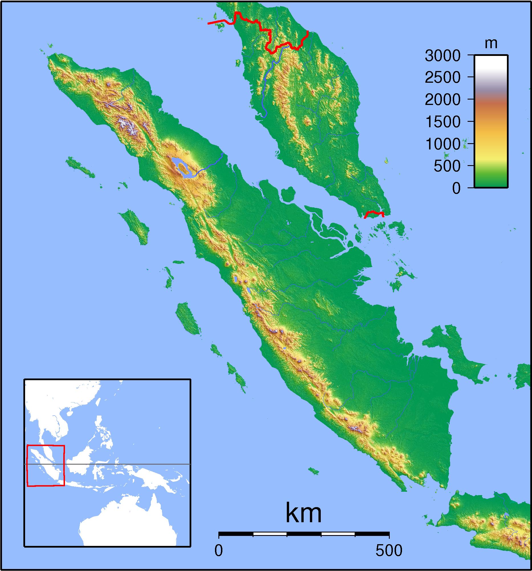 Sumatra_Locator_Topography.png