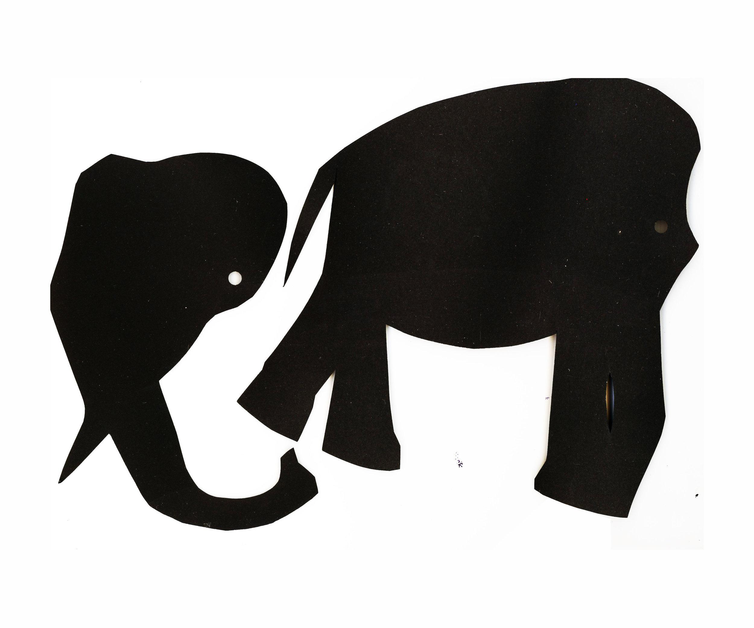 Elephant puppet.jpg