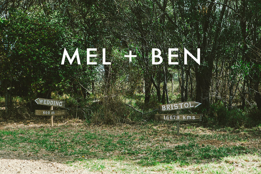01_Ben_Mel_Boonah_Wedding_Photography.jpg