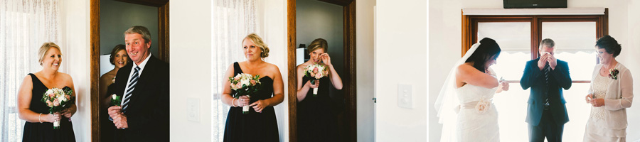 31_Ben_Mel_Boonah_Wedding_Photography.jpg