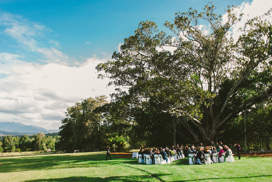 37_Ben_Mel_Boonah_Wedding_Photography.jpg