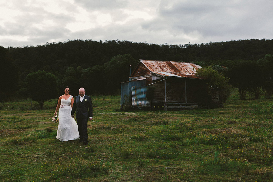 50_Ben_Mel_Boonah_Wedding_Photography.jpg