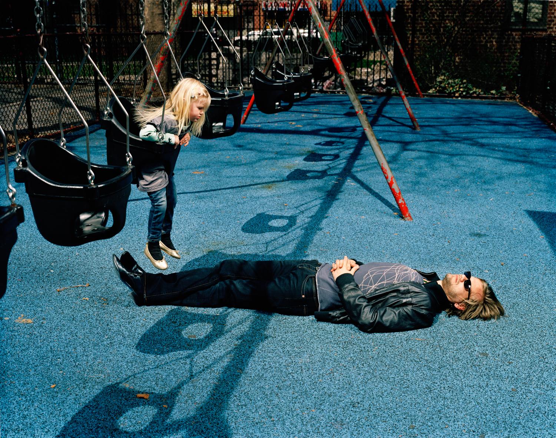 johnmidgley-fathersday-4.jpg