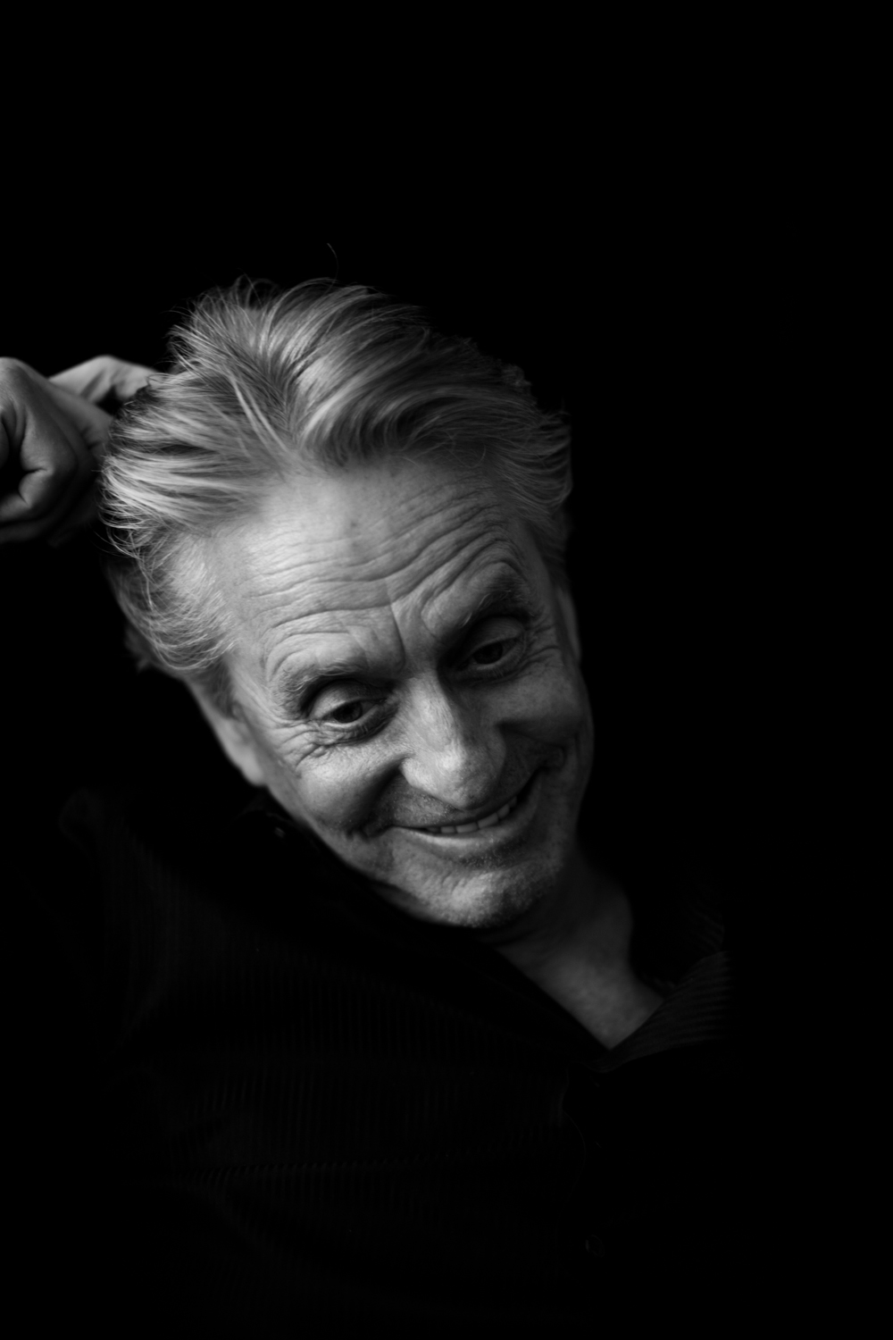 johnmidgley-michaeldouglas-11.jpg